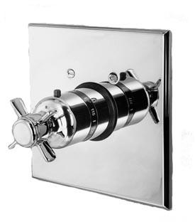 Newport Brass 3-1004TS image-1