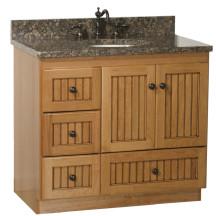 Strasser Woodenworks 12.177/12.178