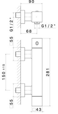 Newform 475US image-2