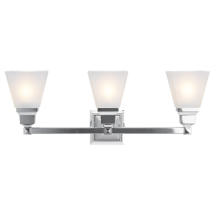 Livex Lighting 1033