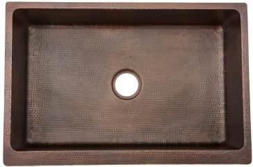 Premier Copper KASDB33229 image-1