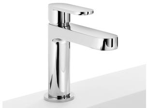 WS Bath Collection Muci 54231 image-1