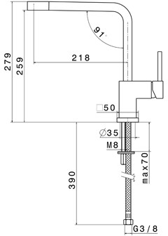 Newform 60501US image-2