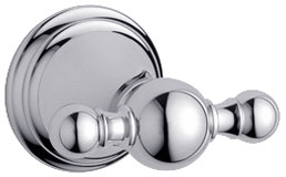 Grohe 40155 image-1