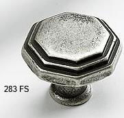 Schaub & Company 283