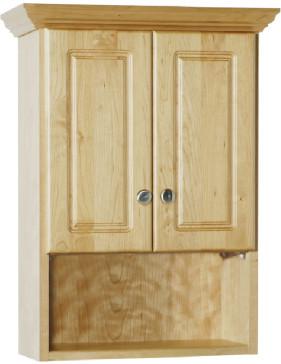 Strasser Woodenworks 71.801 image-2
