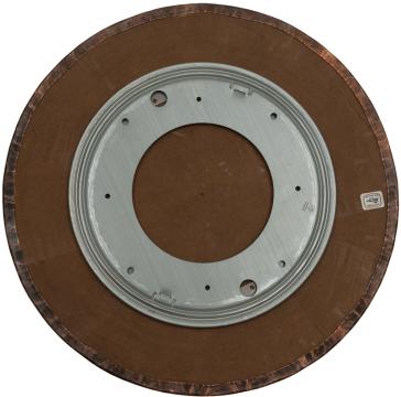 Premier Copper LS18DB image-4