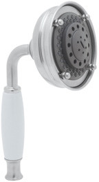 Rohl 1150/8 image-1
