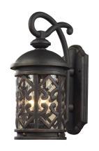ELK Lighting 42062/3