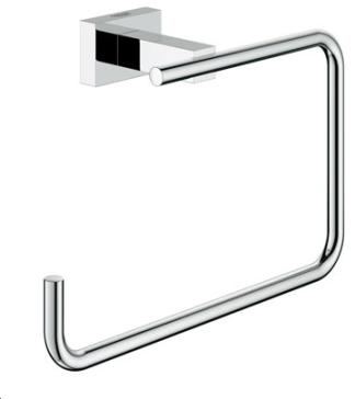 Grohe 40510001 image-1