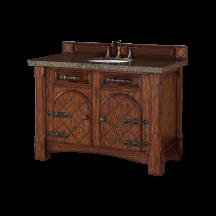 James Martin Furniture 450-V48-RAM