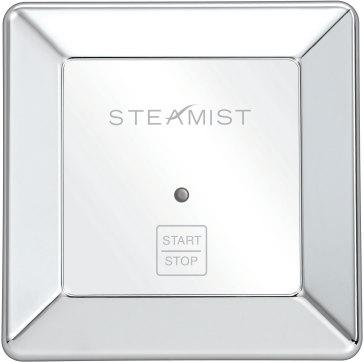 Steamist SMC-120 image-1