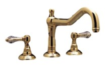 Rohl A1414