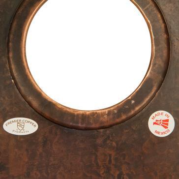 Premier Copper BREC16DB image-4