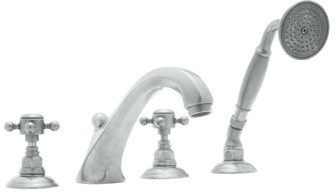 Rohl A1804 image-1
