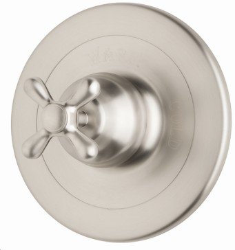 Rohl ARB1400 image-1