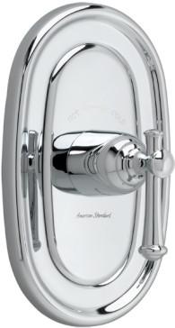 American Standard T420.730 image-1