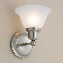 Norwell Lighting 8951