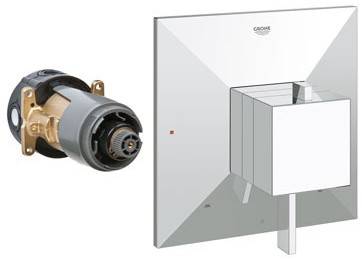 Grohe 19786000 image-1
