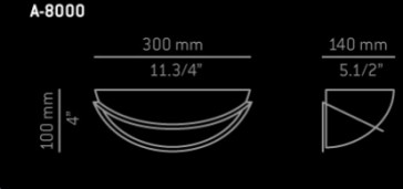 Estiluz A-8000-37 image-2