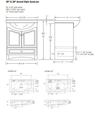 Strasser Woodenworks 61.037 image-2