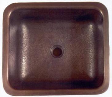 Elite Bath S1614 image-1