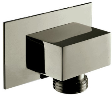 Rohl 1795 image-3