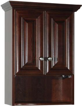 Strasser Woodenworks 74.801 image-1