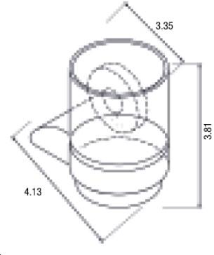 Nameeks 6502-02 image-2