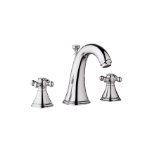 Grohe 20801