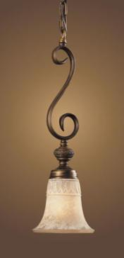 ELK Lighting 2475/1 image-1