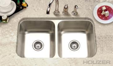 Houzer ED-3108-1 image-2