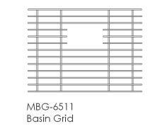 Mila MBG-6511