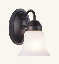 Livex Lighting 1121P-07