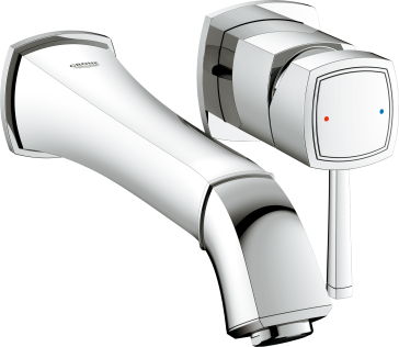 Grohe 19931 image-1