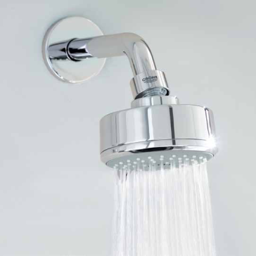 Grohe 27591 image-4