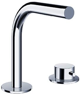 Blu Bathworks TSP131 image-3
