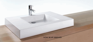 WETSTYLE VCM30 image-1