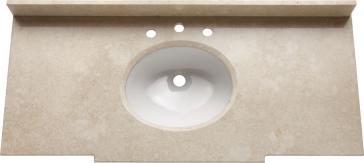 Avanity WINDSOR-V48 image-7
