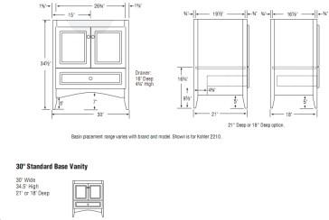 Strasser Woodenworks 35.900/35.907 image-2