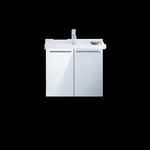 Duravit XL6088