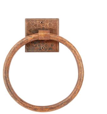 Premier Copper TR7DB image-1