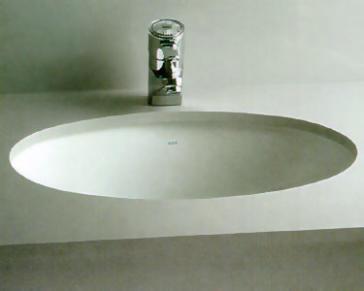 Cheviot 1142-WH image-1