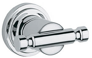 Grohe 40312 image-1