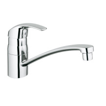 Grohe 31321001
