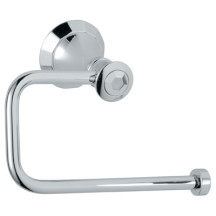 Grohe 40235