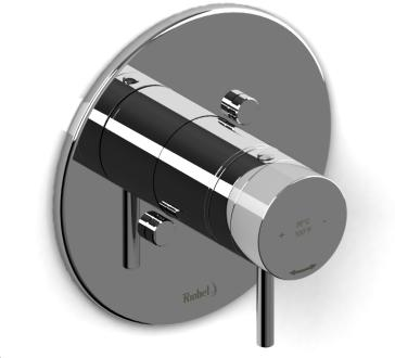 Riobel PATM23 image-1