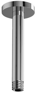 Riobel 508 image-1