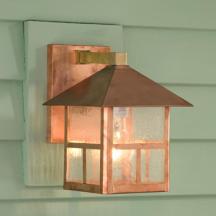 Norwell Lighting 2252-CO-SE
