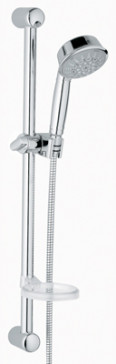 Grohe 27142 image-1